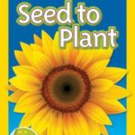 Seed-to-Plant-book-cover-National-Geographic